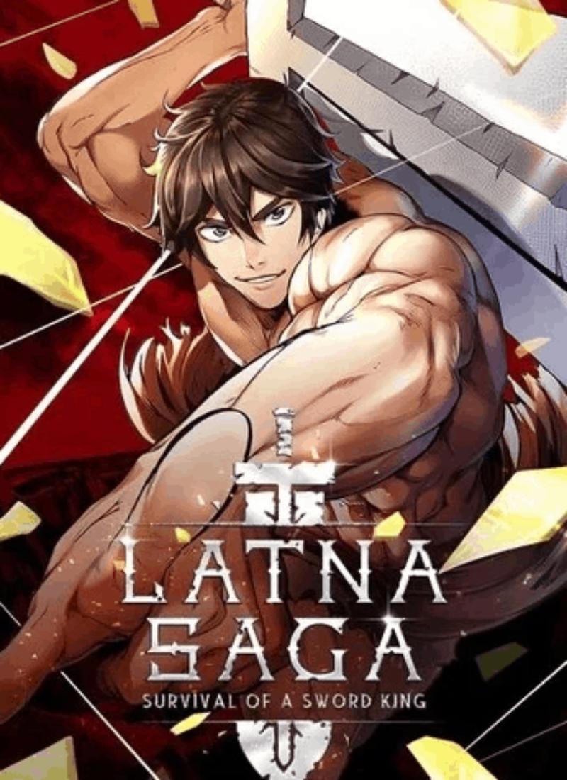 Latna Saga: Survival of a Sword King